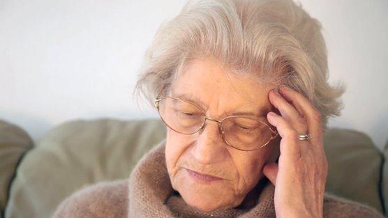 Tăng nhãn áp có nguy hiểm không? Tăng nhãn áp làm giảm nghiêm trọng chất lượng cuộc sống